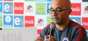 Sampaoli-Carta-Conferencia