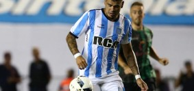 Gustavo-Bou-Racing