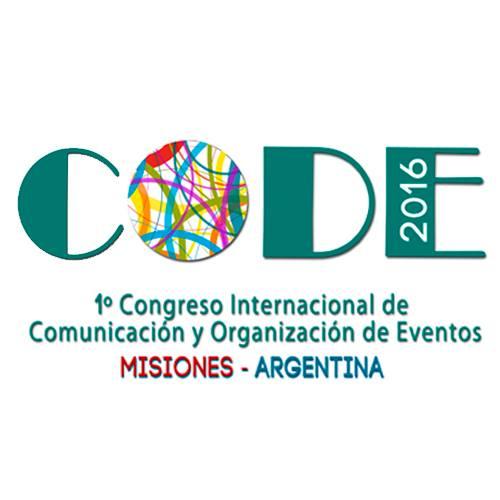 CODE 2016