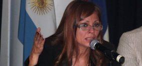 Fabiola Bianco