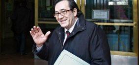 Horacio-Quiroga-presidente-Lazaro-Baez_CLAIMA20160510_0147_28
