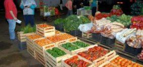 Mercado Concentrador-Posadas