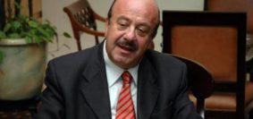 Osvaldo Mercuri-Politico