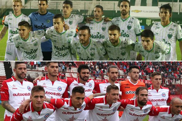 Primera Division-Descenso1