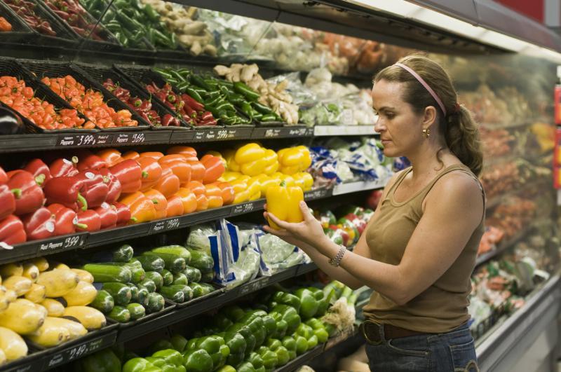 SetRatioSize800600-Compras-de-supermercado-ipc