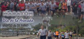 maraton-dia de la armada