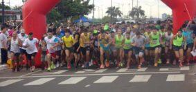maraton dia de la armada