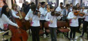 orquesta infaltin-cemu