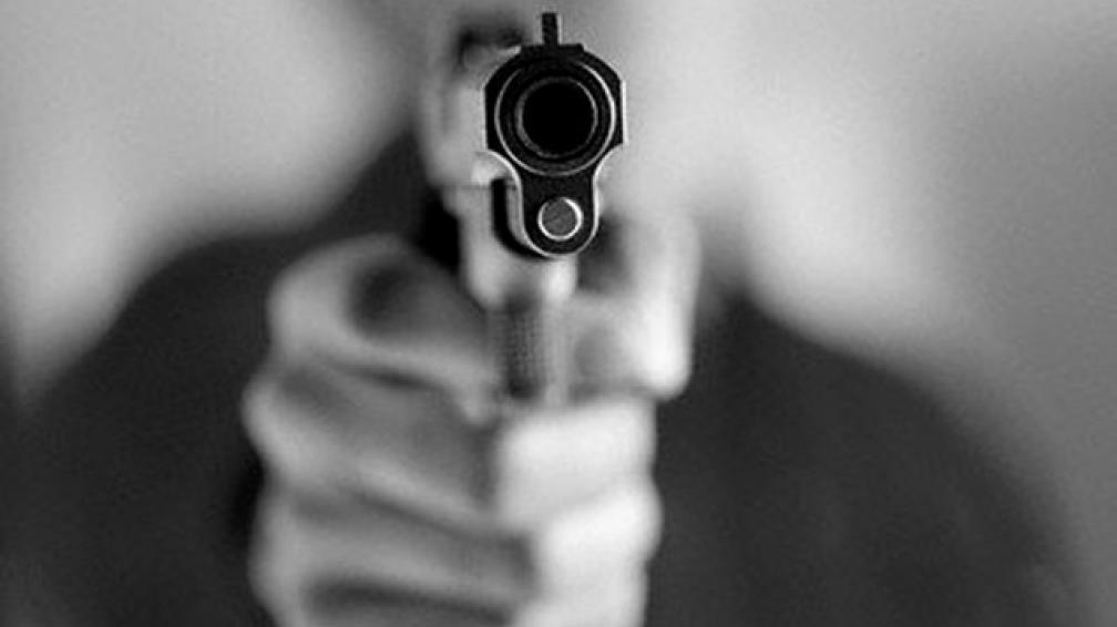 pistola_asalto