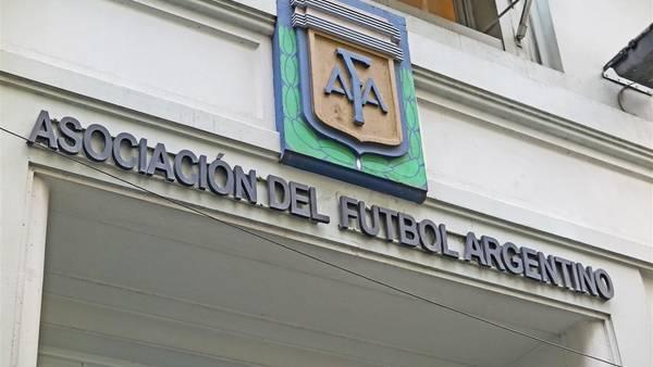 Asociacion-Futbol-Argentino-AFA-DPA_CLAIMA20160609_0318_28