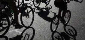 Bicicleteada-Jardin Modelo