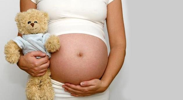 Charla-Embarazo Adolescente