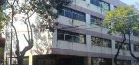 Festejo-Colegio Nacional