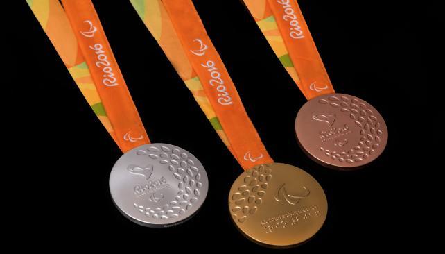 Medallas-Juegos Olimpicos1