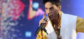 Prince-Causa de Muerte