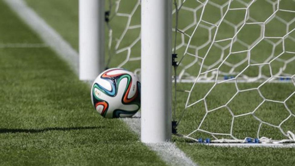 Reglamentos Fifa