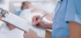 ilustrativa hospital