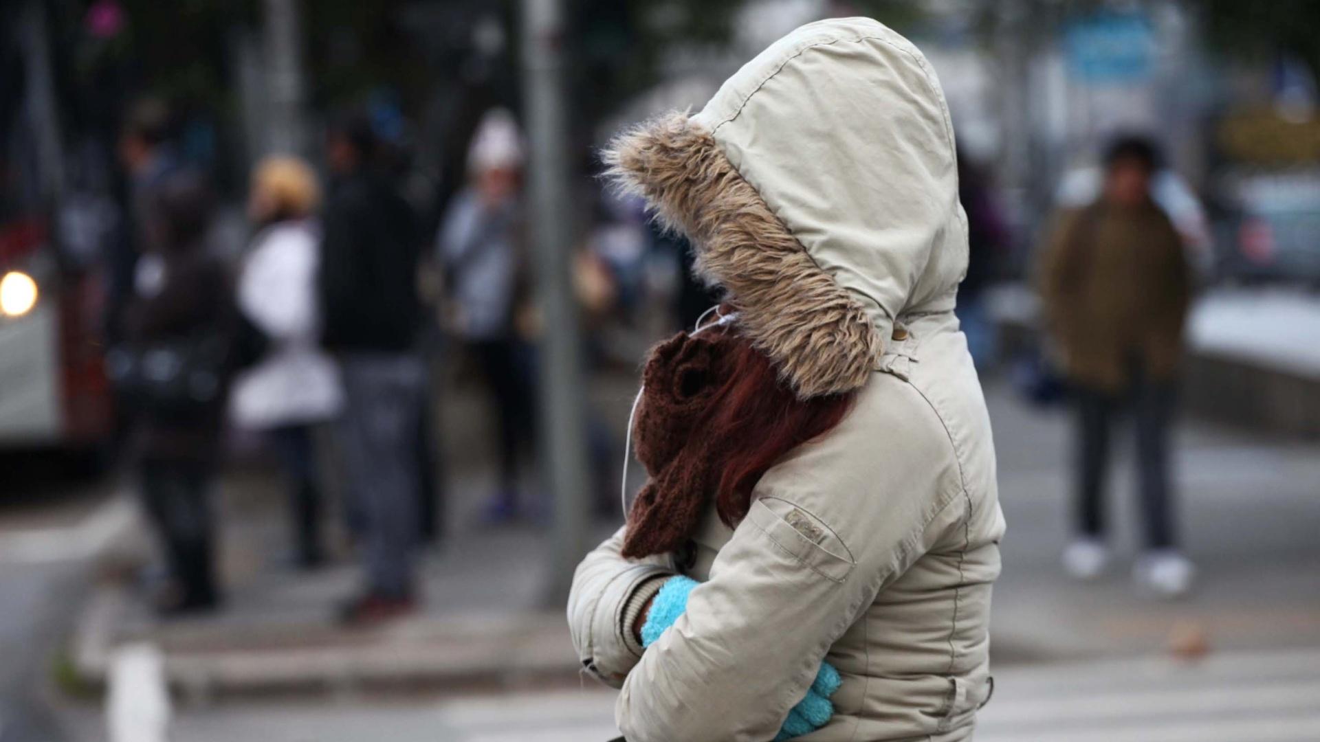 tiempo-frio-frio