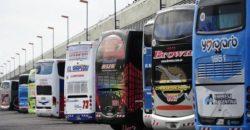 transporte-02062016