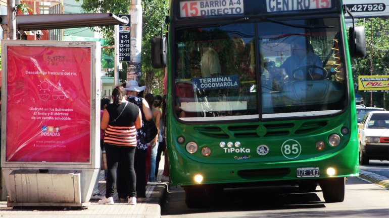 Deuda-EUTA-Transporte