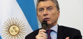 Macri-Actos Independencia