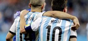 Messi-y-Mascherano-seleccion-argentina