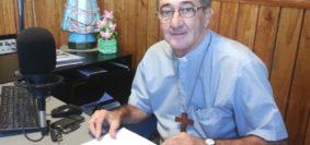 Obispo-Juan Ruben Martinez
