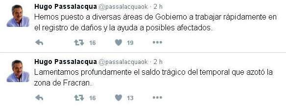 Passalacqua-Twitter