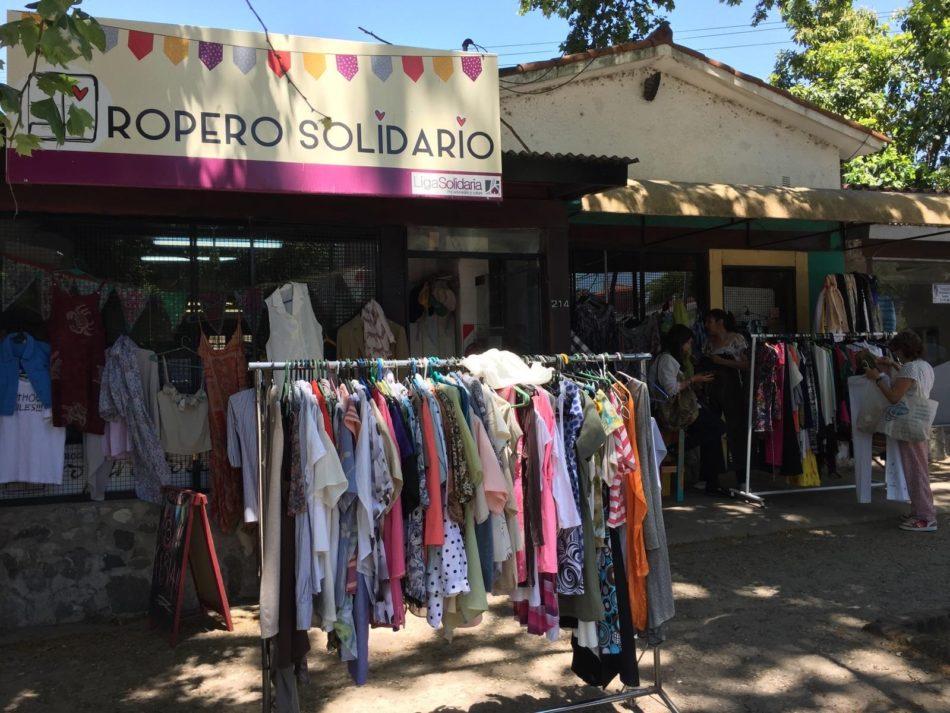 Ropero-Solidario-950x713