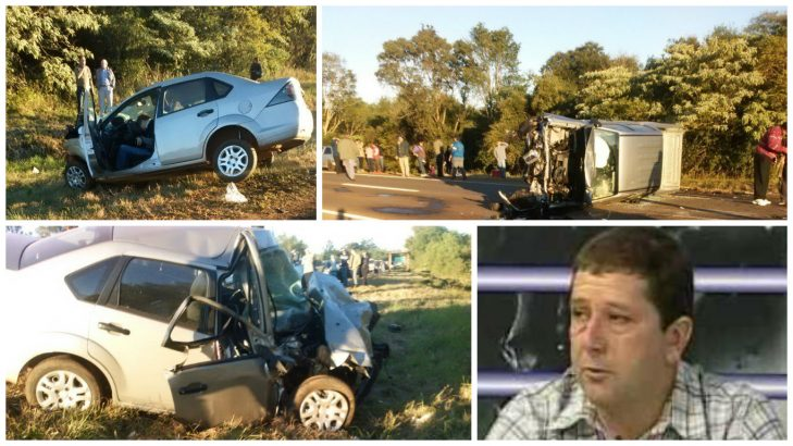 accidente cristobal-barboza-