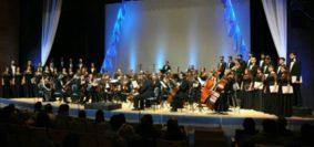 concierto del bicentenario-parque del conocimienot