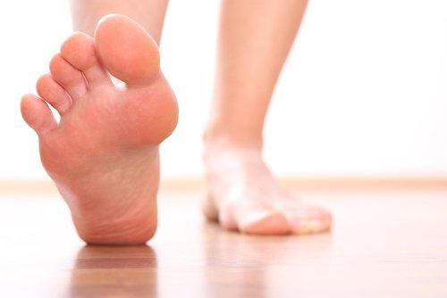 diabetes-cuidad de pies