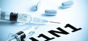 gripe A-H1N1
