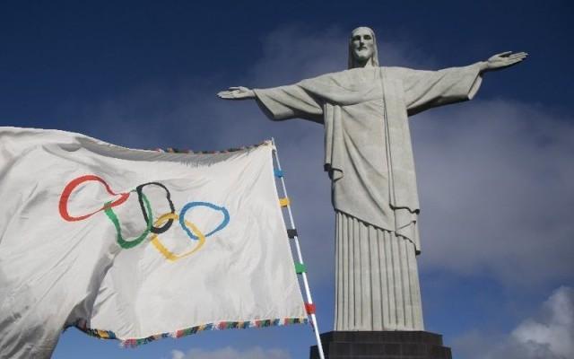 juego olimpicos-rio 2016