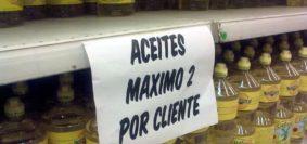 supermercado-Aceites