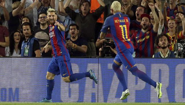 barcelona-celtic-liga-de-campeones