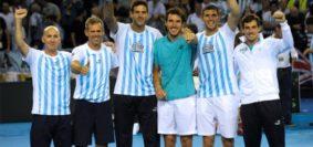 copa-davis-argentina-finalista
