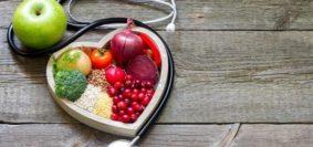 corazon-sano-dia-mundial