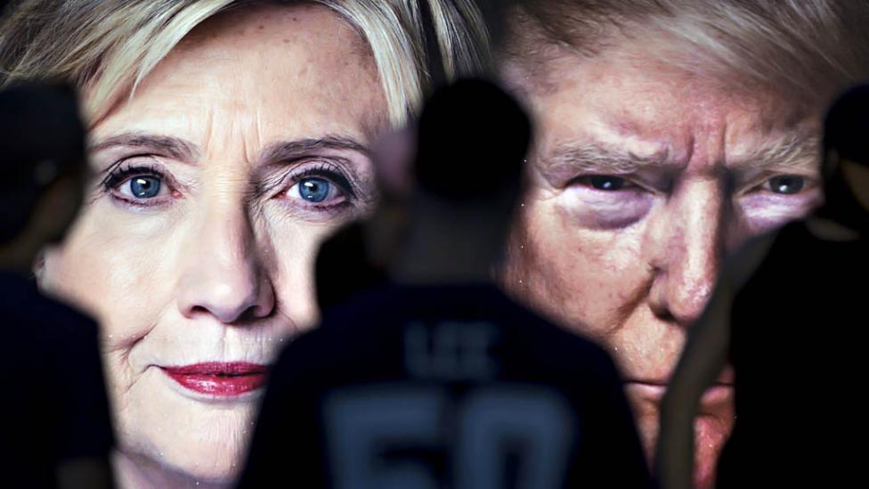 debate-presidencial-eeuu