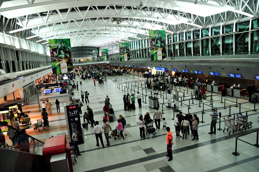 efedrina-aeropuerto-ezeiza