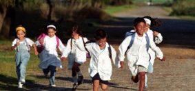 escuela rural-el-soberbio