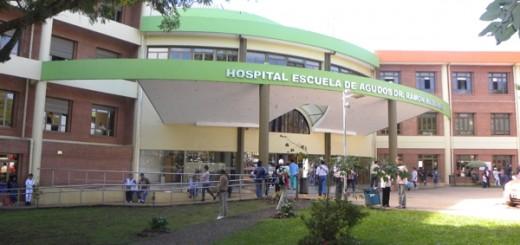 hospital-madariaga1