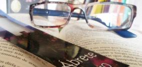 jornadas-literarias-costanera