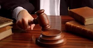 juzgado-de-faltas-iguazu