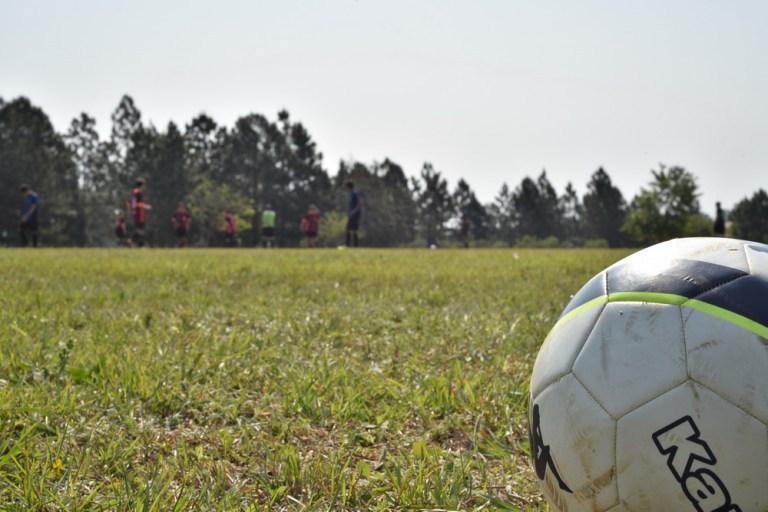 liga-universitaria-futbol-posadas