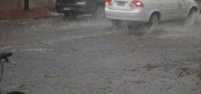 lluvia-posadas