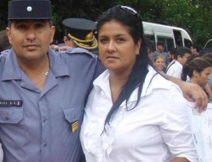 mario-muga-puerto-iguazu-prision