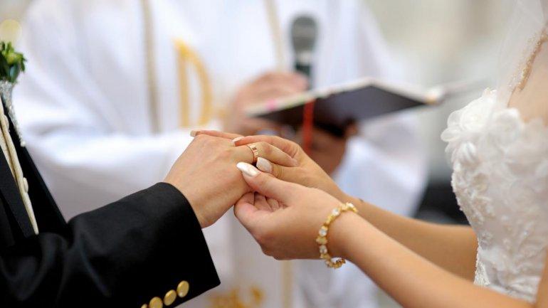 nulidad-casamientos