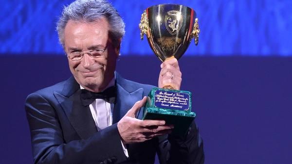 oscar-martinez-mejor-actor-venecia