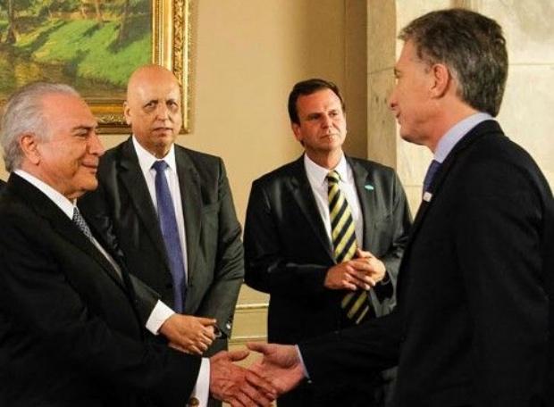 temer-macri-visita-argentina
